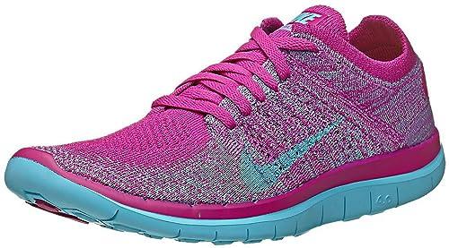 Buy Nike Free 4.0 Flyknit Women's