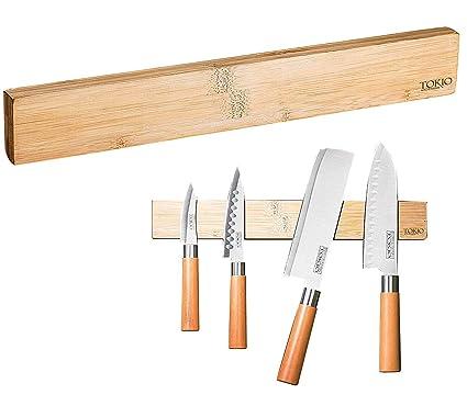 Compra Producto de cocina de Tokio original auténtica madera ...