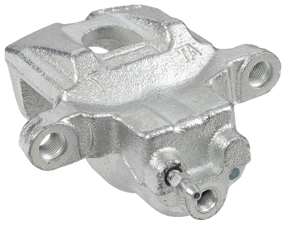 ABS 722102 Pinza del freno ABS All Brake Systems bv