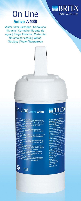 6-5 Micron Filtro a sedimentazione per smardy Sistema Filtrazione Acqua smardy filtri per lacqua sostituzione filtro Nr