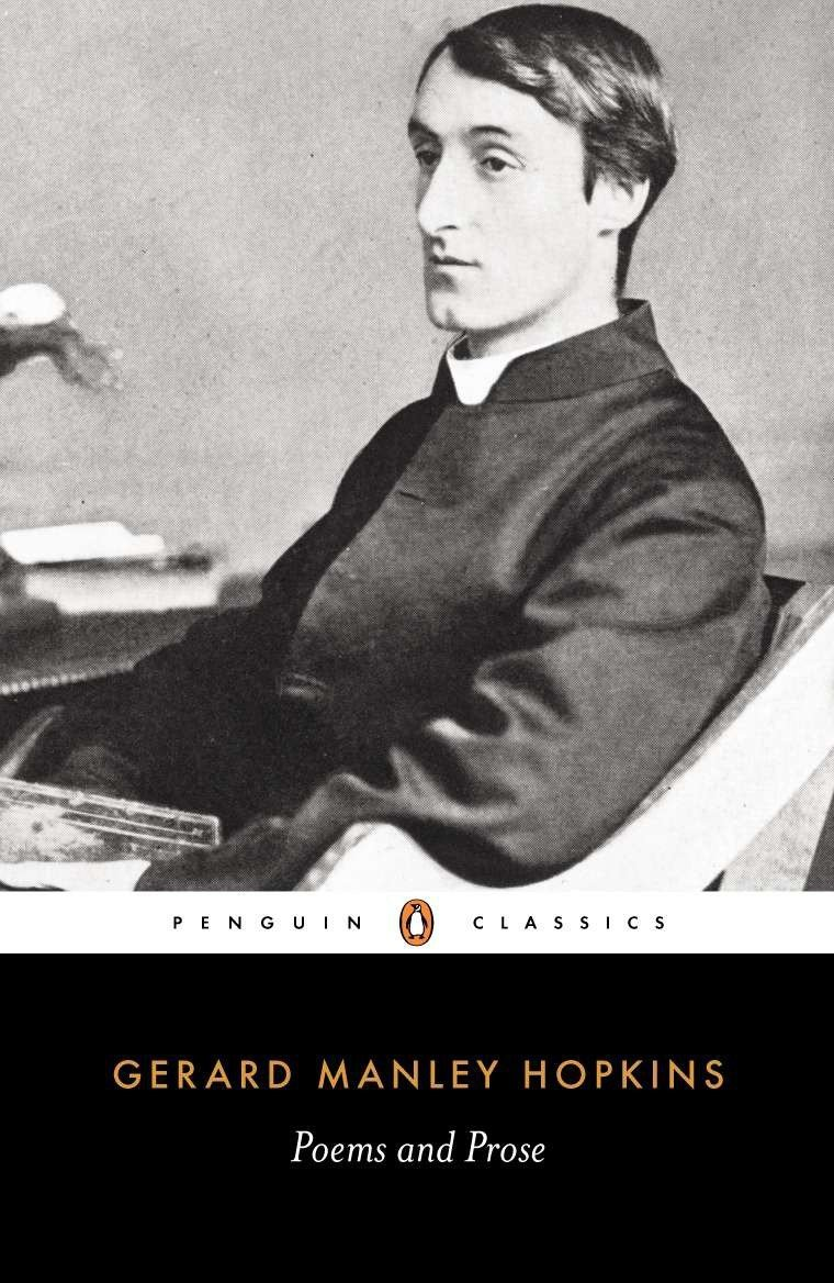 Poems and Prose (Penguin Classics) by Penguin Classics