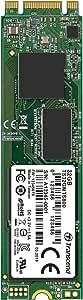 Transcend 32 GB SATA III 6Gb/s MTS800 80 mm M.2 SSD Solid State Drive (TS32GMTS800)