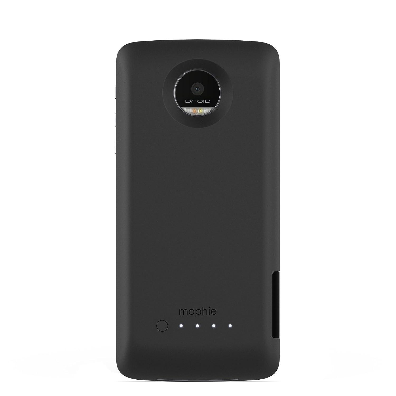 check out 77191 de555 Amazon.com: mophie juice pack - Protective Battery Case for Motorola ...