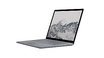 Amazon laptop günstig kaufen