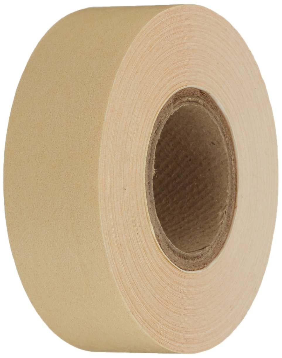 Neolab 2 6208 Labelling Tape 13 mm 5 m Beige 2-6208