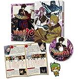 BRAVE10 第4巻 [DVD]