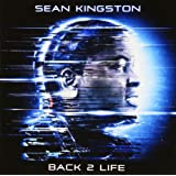 Back 2 Life [Import allemand]