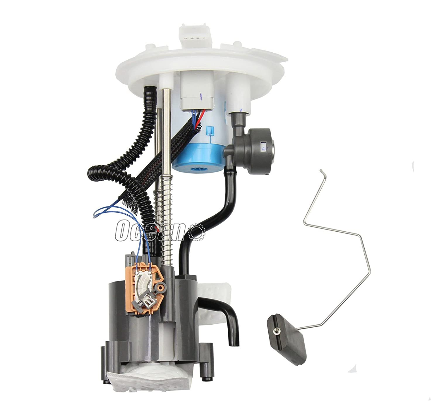Fuel Pump Assembly for Lincoln Navigator Ford Expedition 2007-2008 5.4L E2494M