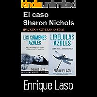 El caso Sharon Nichols