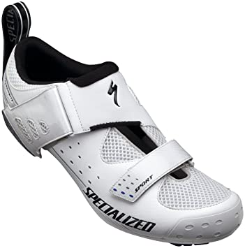 SPECIALIZED trivent Sport 6101 – 9044 Eur 44 US 10,6 UK ...