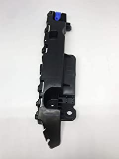 AutomotiveApple OEM Genuine 95291688 Front Bumper Bracket Right 1p For 2009-2015 Chevy Cruze 201672055484 AMGM0139