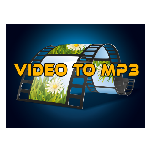 Convert Video to mp3 (Mp3 Video)