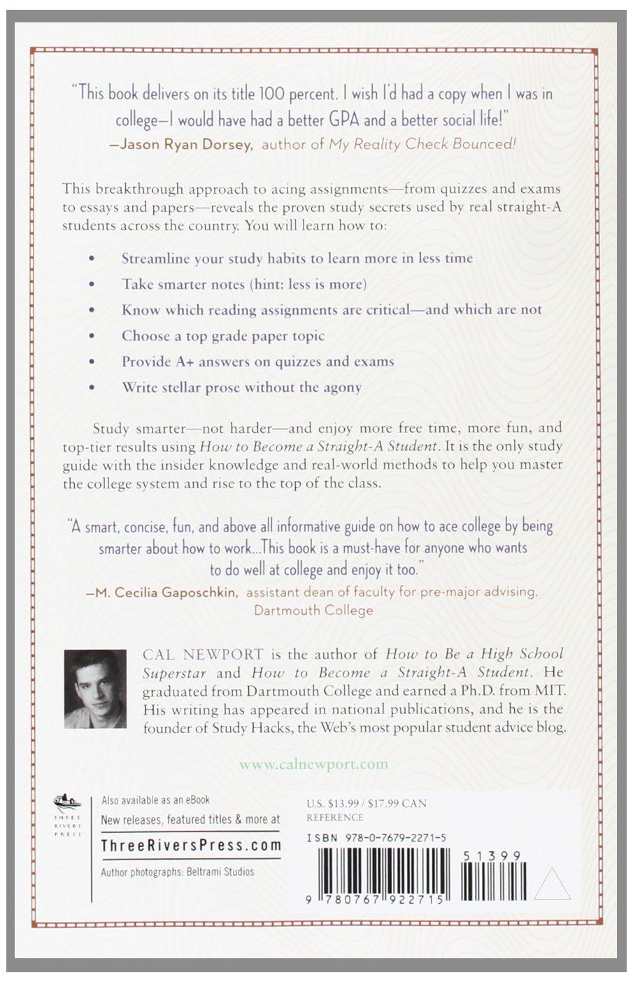 School - Homework Help - The Batavia Public Library top school paper