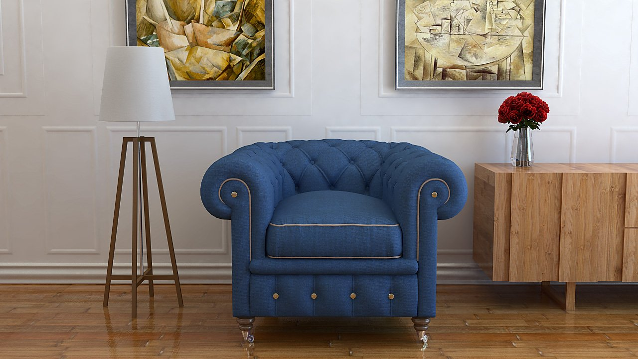 4 seater blue wool chesterfield sofa uk handmade chesterfields 4 seater blue wool chesterfield sofa uk handmade chesterfields modern designer chesterfield furniture velvet leather wool linen fabric chesterfield parisarafo Choice Image