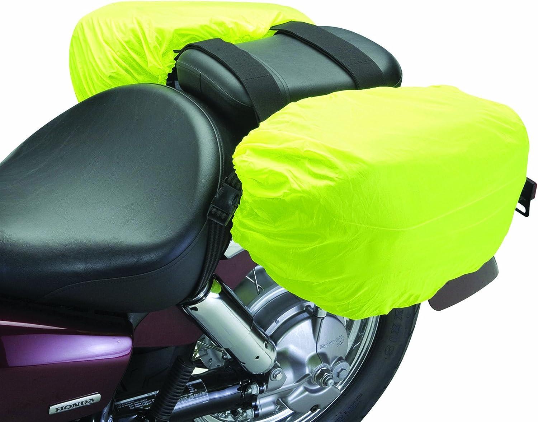 Bike It Deluxe Heavy Duty Rain Cover Yamaha Tracer 700 GT