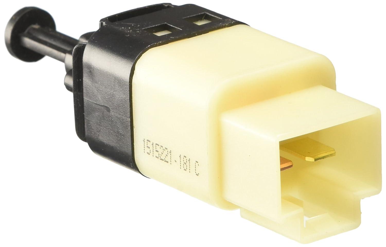Standard Motor Products SLS-327 Stoplight Switch