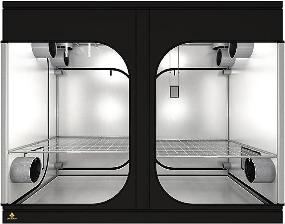 Amazon.com: Secret Jardin Darkroom 3.0 dr300 W, 118