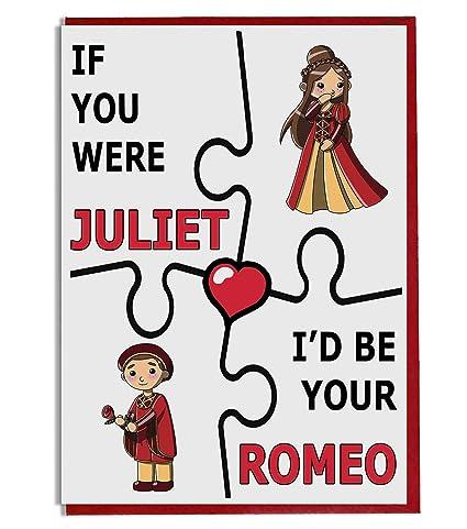 A5 aniversario/día de San Valentín/amor/tarjeta de ...