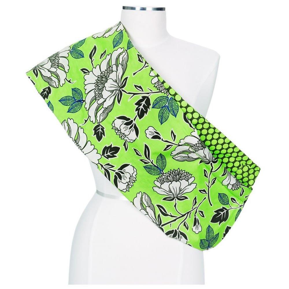 30f447ca565 Munchkin jelly bean reversible sling green tea child carrier slings baby  jpg 1000x1000 Munchkin sling