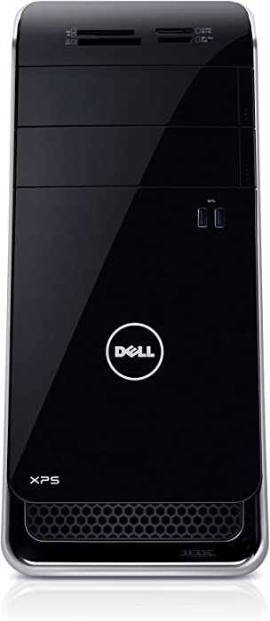 Top 9 Dell Optiplex 9010 Sff Desktop Pc Hdmi Addappter