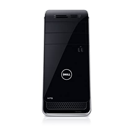 DRIVERS FOR DELL XPS 630 NVIDIA GEFORCE 9800 GT GRAPHICS