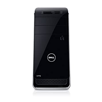 Dell XPS 8700 Driver for Windows Download