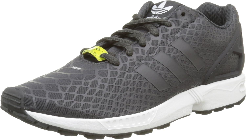 Adidas ZX Flux Techfit S75488 Universal alle Jahr Männer