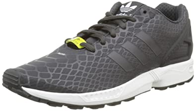 1d8e8fb01 adidas Zx Flux Techfit