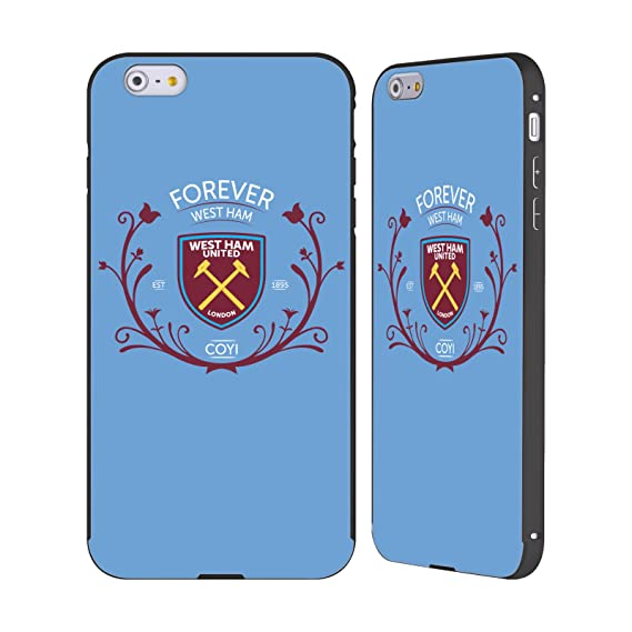 west ham iphone 6s case