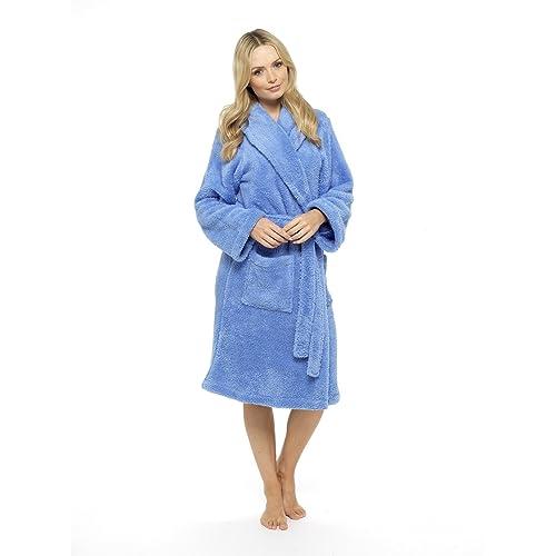 Next Dressing Gown: Amazon.co.uk