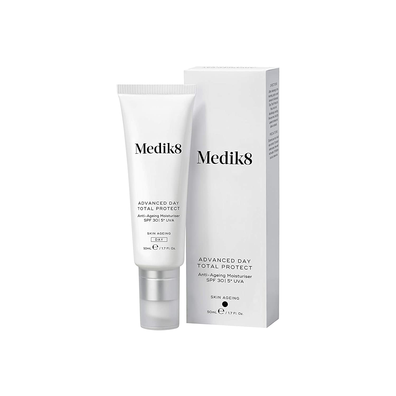 Medik8 online dating