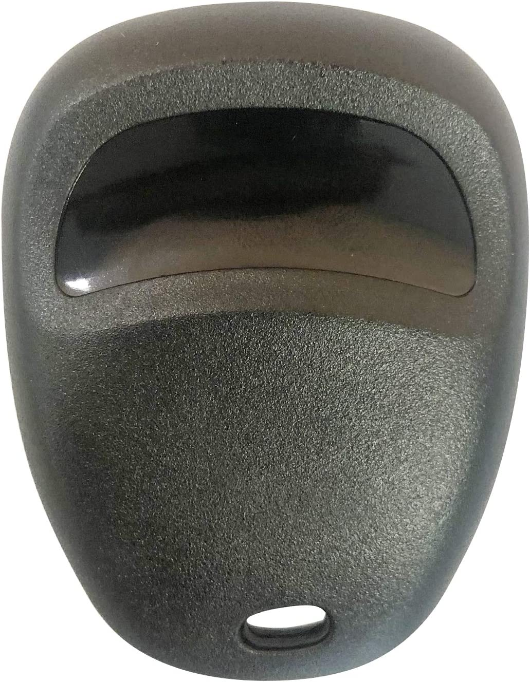 25665574 Keyless Entry Remote Car Key Fob Replacement for KOBUT1BT 25665575,25678792 ;by AUTO KEY MAX 1