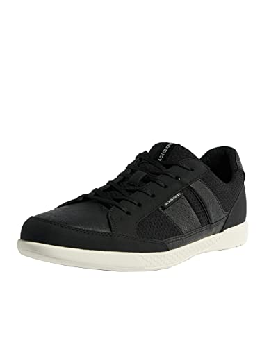 Mesh Jfwbyson Homme Mix amp; Chaussuresbaskets Jack Jones wCxqZFX00