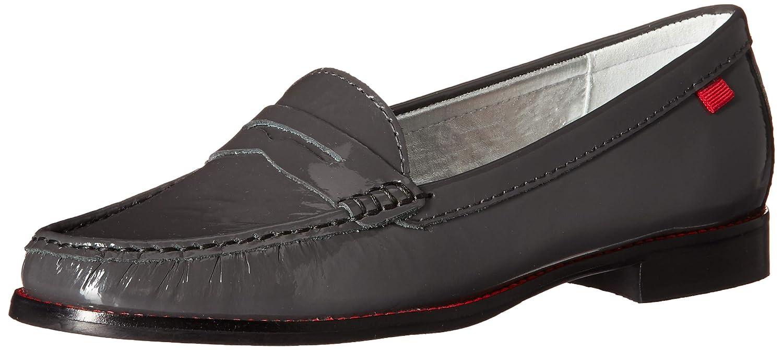 Marc Joseph New York Femmes East Village Chaussures Loafer