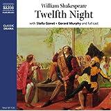 Twelfth Night (Classic Drama)