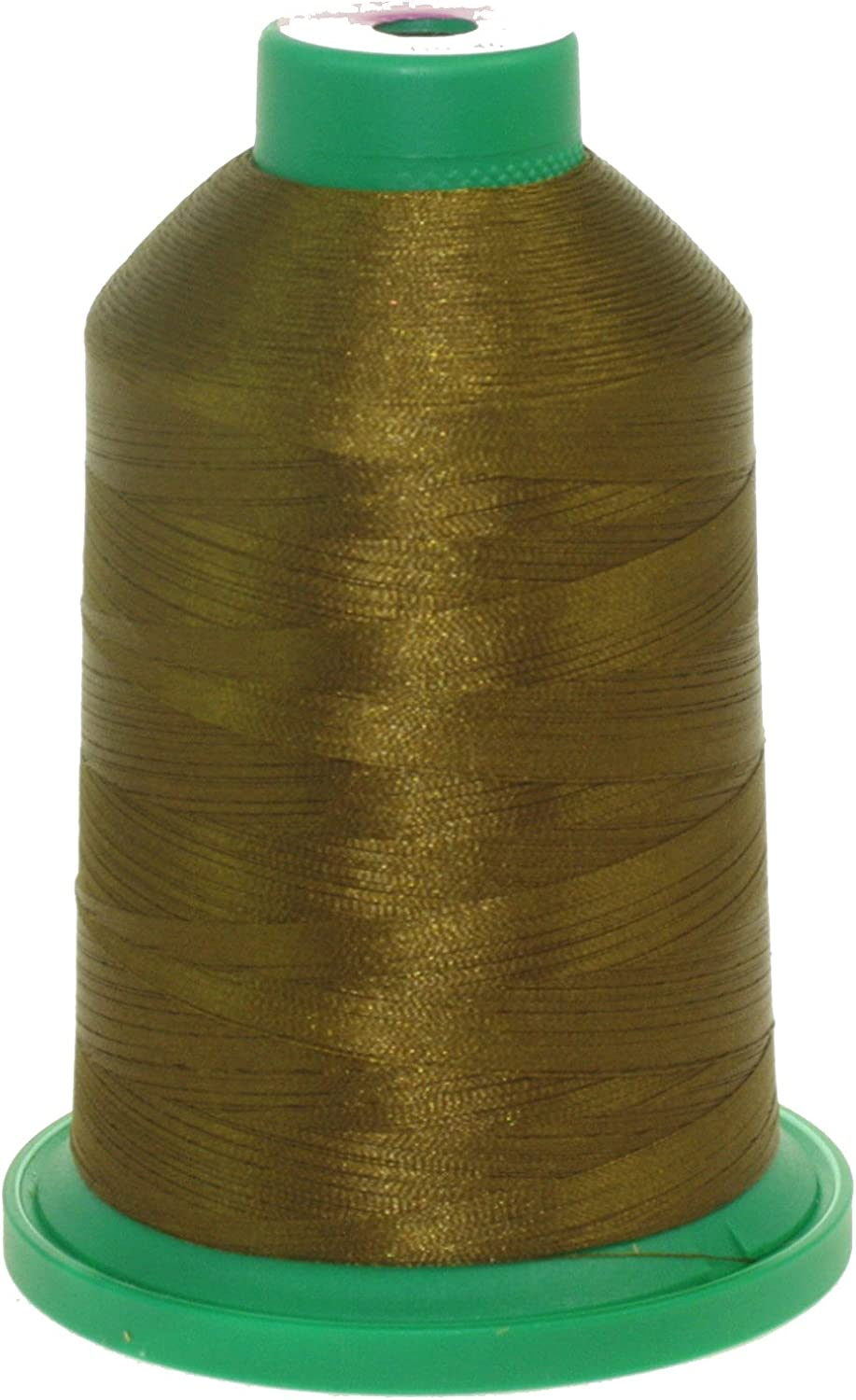 5000m 0232 Isacord Embroidery Thread 0220-0352