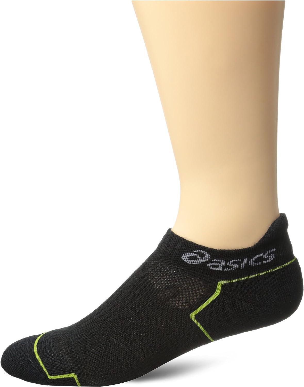 Avid Fitness Youth Water Socks