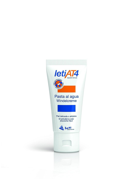 LetiAT4 Windelcreme, 75 g Paste LETI Pharma GmbH