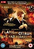 Flame & Citron [Import anglais]