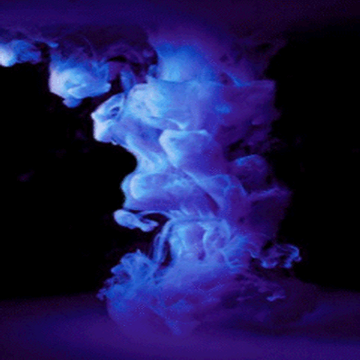 Moving Smoke Live Wallpaper Amazones Appstore Para Android