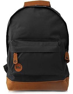 Mi-Pac Cartable Mini Classic 10,5 L (Noir) GTM150 6c392f5723c