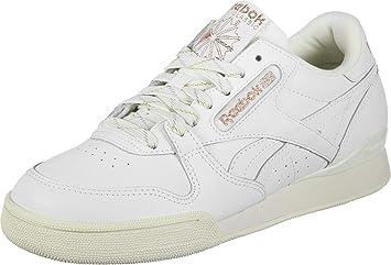 Reebok Phase 1 Pro W Schuhe: : Schuhe & Handtaschen