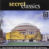 Secret classics USA]
