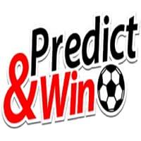 Predict Football