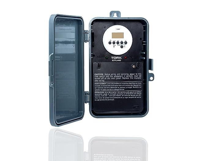Top 10 2Door Mini Refrigerator