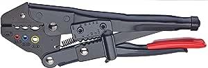 Knipex - Crimp Grip Pliers