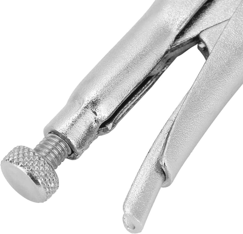 Alpen 9081360 Broca Widia Long Life 13,00mm 13mm Blister 1 Piezas