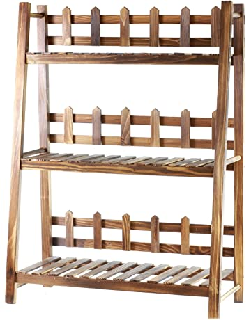 Bathroom Fixtures Beautiful European Style Garden Iron Double Deck Storage Rack Bathroom Shelves