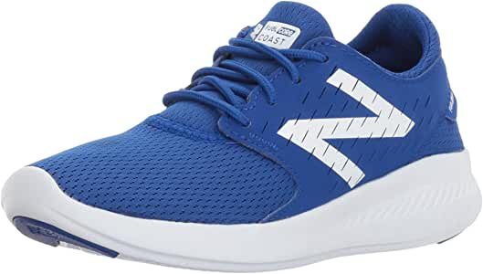 New Balance Fuel Core Coast v3, Zapatillas de Running Unisex Niños ...
