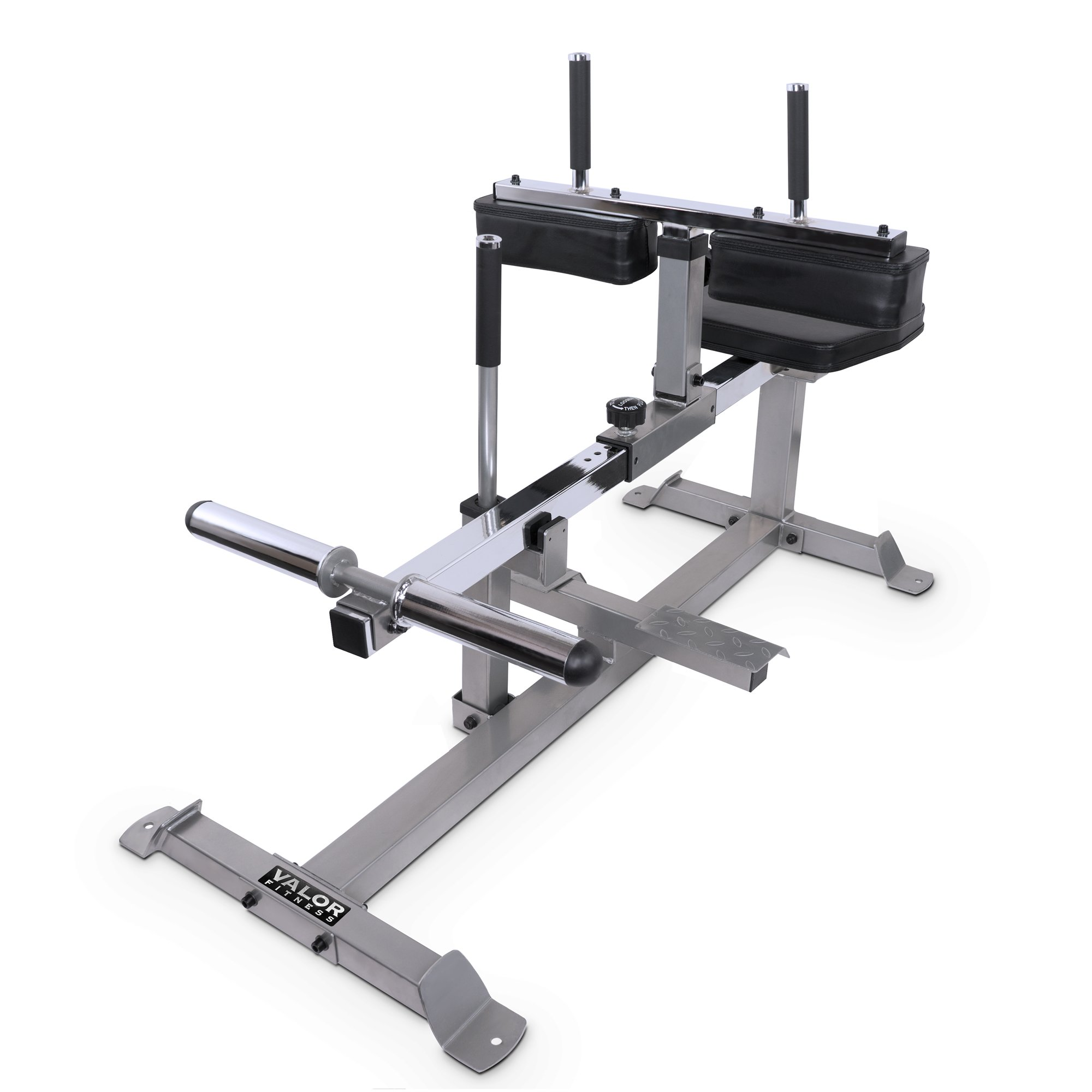 Valor Fitness CC-5 Seated Calf Raise by Valor Fitness (Image #1)